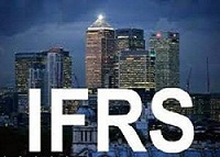 ifrs2-300x215-300x215